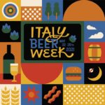 Italy Beer Week: l'evento diffuso di marzo!