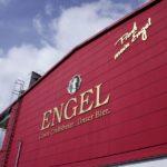 Birra Engel: gli angeli esistono davvero