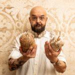 """""""Gourmet senza farlo pesare"""": pizza di qualità, cibo a Km0 e birra artigianale nella vision di Egizio"""