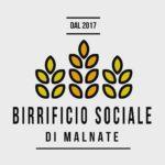 Attivi nel sociale a suon di birre - Intervista ai ragazzi del Birrificio Malnate