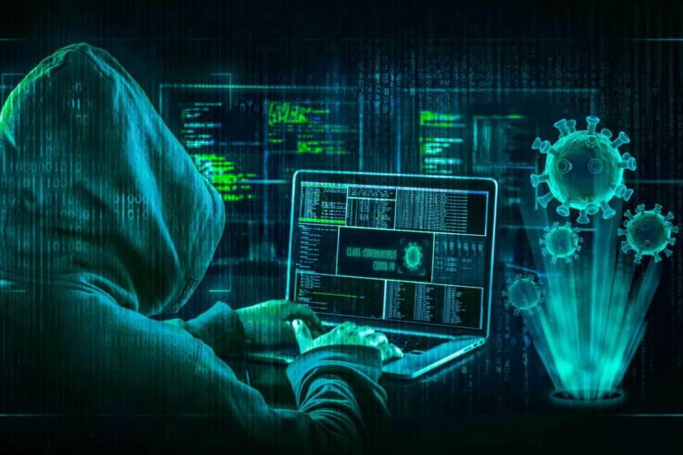 Hacker alla Molson Coors: a rischio la produzione