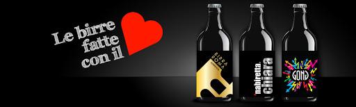 Birradamare: nuovi mercati e GDO grazie alla collaborazione con Molson Coors Beverage Company