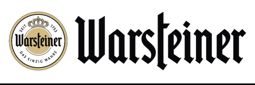 Ecco tutte le novità di Warsteiner a sostegno dell'horeca: intervista ai vertici di Warsteiner Italia!