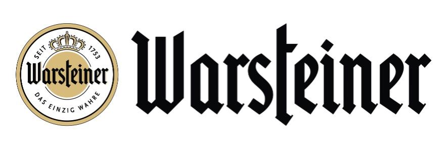 Una nuova Birra per l'ho.re.ca e altre novità in arrivo da Warsteiner!