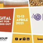 Ecco tutti i numeri di The Digital Event for Eating Out!