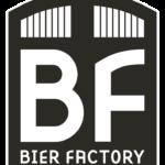 Bier Factory Rapperswil, Svizzera