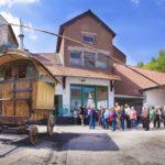 Brasserie Dubuisson: indipendente, autentica e di carattere