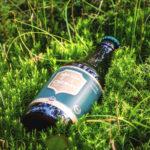 Sentori di Bosco e una Spezia segreta: ecco Chimay 150: la nuova birra del birrificio trappista!