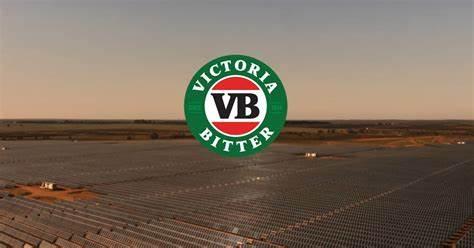 Ora gli australiani possono scambiare crediti solari per birra grazie alla blockchain