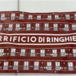 Birrificio di Ringhiera: un viaggio alla riscoperta di stili dimenticati e delle campagne Lombarde