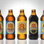 Da Washington: l'importantissima Redhook Ale Brewery
