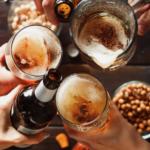 Etichette per birra: le opportunità offerte dalla stampa online