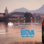 DISPONIBILE DA APRILE 182 Bread Beer Lago di Como: il pane e la birra protagonisti di un progetto green e di ripartenza sociale