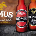Cervezas Regia Toledo: i pionieri della birra artigianale in Spagna