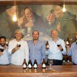 Birra Montecassino, c'è l'accordo con la Doreca spa: l'impegno per il territorio