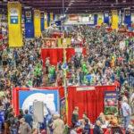 IlGreat American Beer Festivalpianifica le edizioni 2021 e 2022!