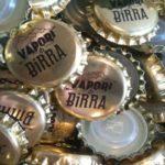 Vapori di Birra: la birra artigianale toscana dal cuore femminile!