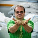 Dentro la birra: guida all'apertura di un birrificio artigianale