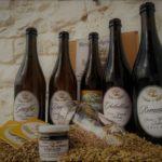 """Birrificio agricolo """"La Campana d'Oro"""": birra e cibo toscano in un'unica esperienza"""
