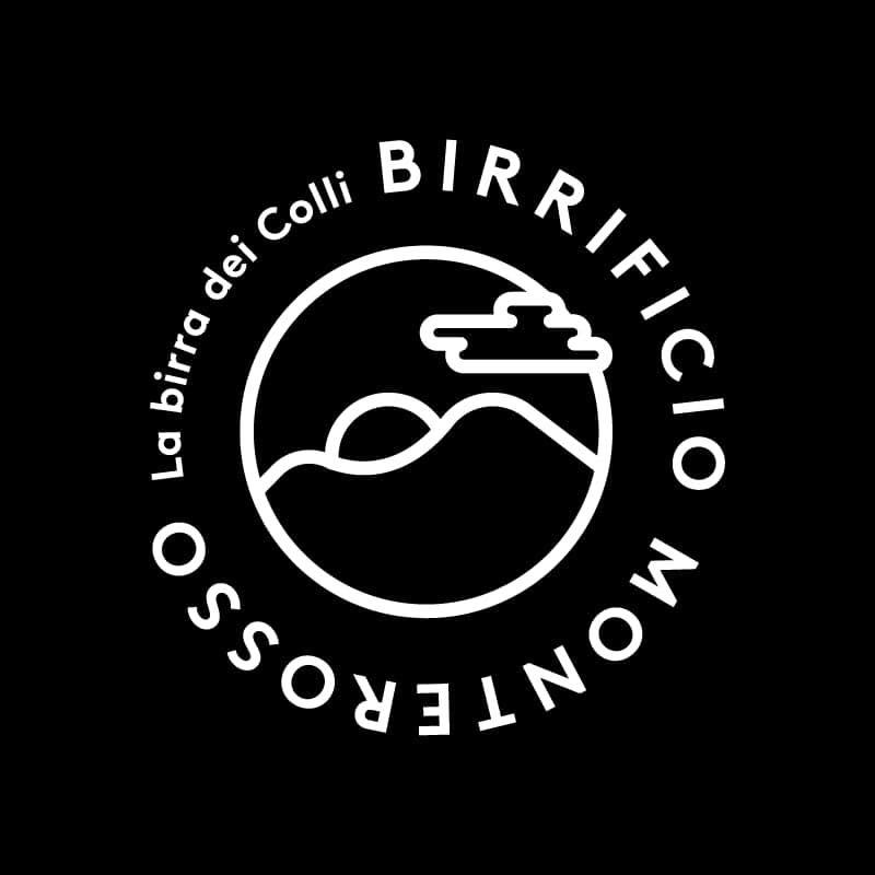 Birrificio Monterosso: perla dei Colli Euganei