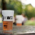 Mash Festival, sui Navigli il grande ritorno del festival delle birre artigianali