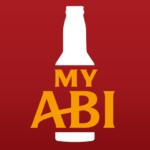 MyABI: la nuova App di AB InBev!