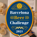 Barcelona Beer Challenge: anno strepitoso per le italiane!