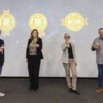 Ecco tutti i vincitori dei concorsi Solobirra, Best Label e Best Pack 2021!