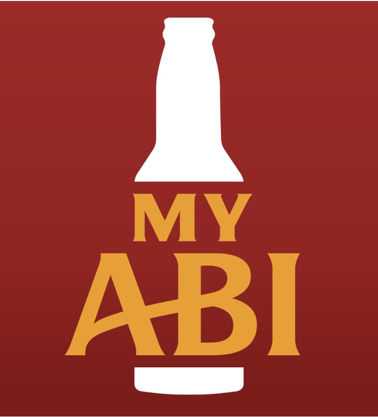 Nasce MYABI, la nuova app ideata da AB InBev