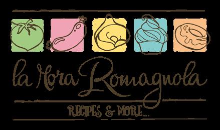 """""""La Mora Romagnola"""": il cibo e la birra in un unico viaggio"""