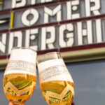La tradizionale Brouwerij Omer Vander Ghinste, Belgio