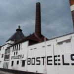 Brouwerij Bosteels, perla del Belgio