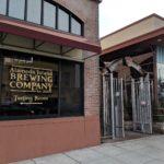 Dalla città con più birrifici al mondo: Alamenda Brewing Co, Portland, USA