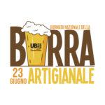 Il 23 giugno si celebra la Giornata Nazionale della Birra Artigianale!
