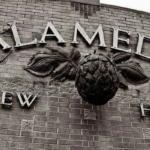 Innovazione, qualità e divertimento: Alameda Brewing Co., USA