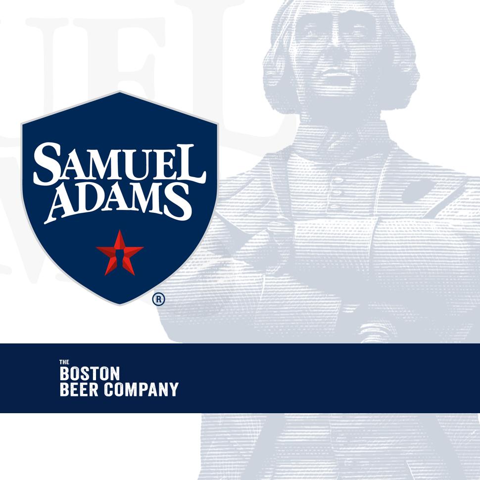 Il secondo più grande produttore di birra artigianale negli Stati Uniti: BBC (Boston Beer Company)