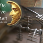 De Halve Mann: la birra belga che unisce l'autenticità a un approccio moderno