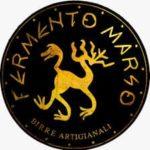 Dal cuore dell'Abruzzo: Birrificio Fermento Marso