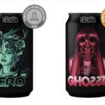 Birrificio della Granda guadagna due medaglie al Barcelona Beer Challenge