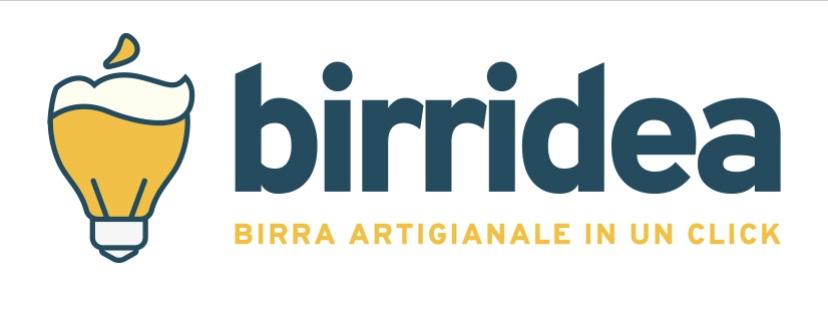 Rispetto del territorio, attenta selezione e sostenibilità: ecco Birridea!