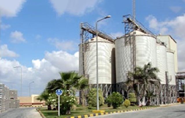 Dall'Egitto: la centenaria Al Ahram Beverages Company
