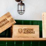 """""""Evoluzione del Food & Beverage in Italia"""": il nuovo progetto formativo condiviso di Università della Birra e LIUC Business School"""