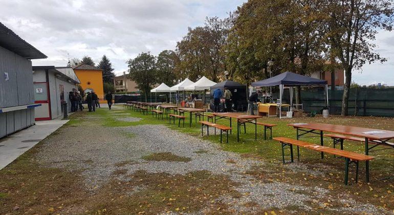 Rektober Fest 2021: la festa della birra alla Pro Loco di Retorbido
