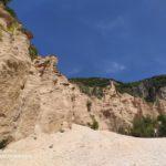 Fioriture, natura e birra tra Marche e Umbria