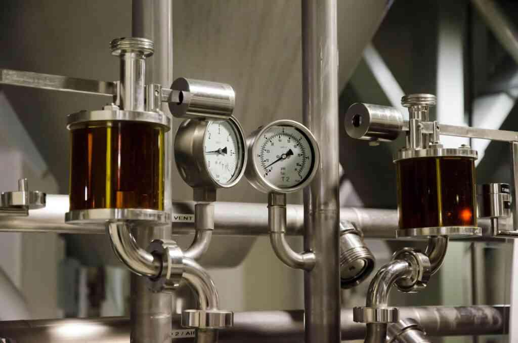 Birra concentrata? Togliere l'acqua e ridurre impatto ecologico dei trasporti