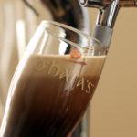 O'Hara's: un sorso della vera birra irlandese ora anche in Italia