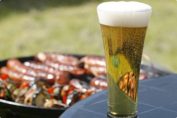Zuradili Sardinia BeerBq Festival: ad agosto un evento imperdibile!
