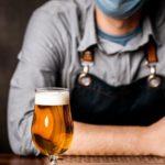 Estate 2021:  la birra è la bevanda più consumata fuori casa dagli italiani