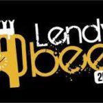 A Lendinara si inaugura la festa della birra!