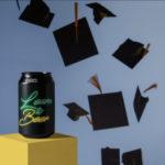 Birrificio della Granda lancia Learn to Beer